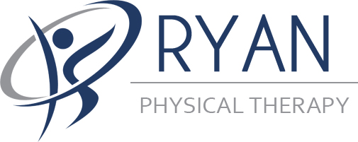 Ryan Physical Therapy